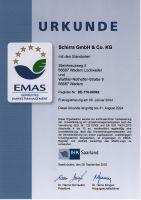 EMAS_bis_31.08.2024