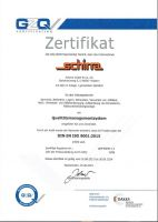 GZQ-Qualitätsmanagement_GmbH