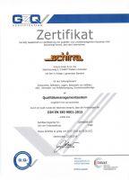 GZQ_Qualitätsmanagementsystem_1-001