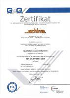 GZQ_Qualitätsmanagementsystem_2-001