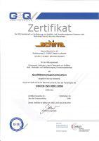GZQ_Schirra_GmbH_1-001