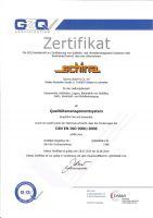 GZQ_Schirra_GmbH_2-001