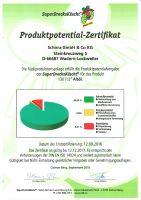 Produktpotential-Zertifikat-001