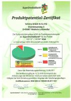Produktpotential_-_Südöl-001