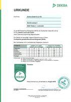 WHG-Zertifikat-001