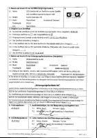 Zertifikat_GZQ-001